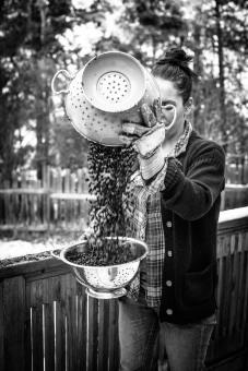 coffee-6