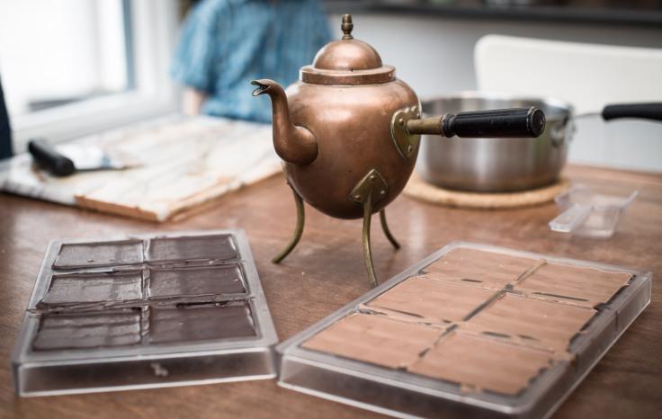 chocolates-13