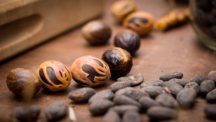 chocolates-17