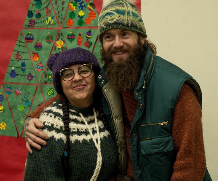 hippies-5